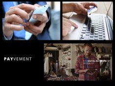 Get Best Online Payment Solutions in UK