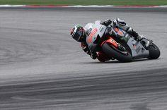 Jorge Lorenzo, Yamaha Factory Racing, MotoGP, Sepang 2nd Tests 2013.