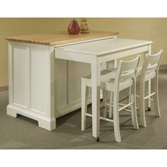 Superb LaFayette Solid Granite Top Portable Kitchen Island   Bed Bath U0026 Beyond |  For The Home | Pinterest | Portable Kitchen Island, Granite Tops And Granite