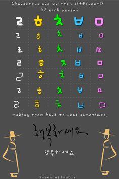 A place where you can learn about Korea! Korean Slang, Korean Phrases, Korean Quotes, Korean Words Learning, Korean Language Learning, Spanish Language, French Language, Learning Spanish, Italian Language