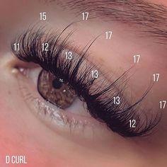 Natural Fake Eyelashes, Perfect Eyelashes, Eyebrow Makeup, Skin Makeup, False Lash Effect Mascara, Best False Lashes, Whispy Lashes, Bb Beauty, Eyelash Tips