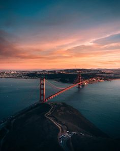 Golden Gate Park by Manny Estrada San Francisco Sites, Living In San Francisco, San Francisco Bay, Golden Gate Park, Golden Gate Bridge, San Francisco Wallpaper, Places To Travel, Places To See, Visit California