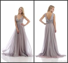 2014 New Design Sexy Fashion A-line Floor Length Mother of the Bride Dresses | Buy Wholesale On Line Direct from China