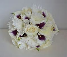Image result for winter bouquet