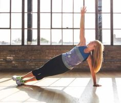 Firefighter Bridgette Tertell Takes on Find Your Fast - A Sweat Life