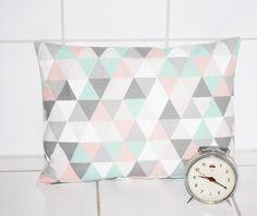 Color Spray, Textiles, Etsy, Throw Pillows, Room, Design, Home Decor, Ideas, Plain Cushions