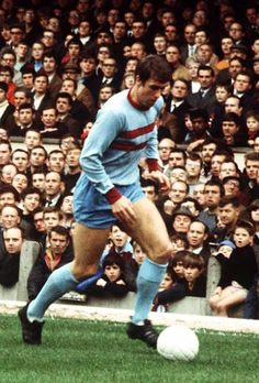 Geoff Hurst, West Ham United Get premium, high resolution news photos at Getty Images Geoff Hurst, West Ham United Fc, Coronation Street, Legends, The Past, Soccer, Clock, Football, Watch