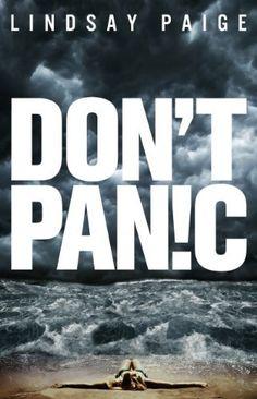 Don't Panic, http://www.amazon.co.uk/dp/B00AK3LXW6/ref=cm_sw_r_pi_awdl_iiZJtb0PGDT7M