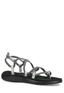 cbbe3369e3c9 Teva+Voya+Infinity+Metallic+Sandals+for+Women+in+Silver+1097852-GRSL ...
