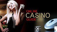 Tips Umum Strategi Online Casino - Pilih Kembali Tingkat Risiko Anda http://onlinecasinoterpercayainfo.blogspot.co.id/2016/08/tips-umum-strategi-online-casino.html