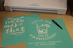 DIY Screen Printing :: Using your Silhouette — Middle River Studio Diy Screen Printing, Screen Printing Machine, Silhouette Cameo Tutorials, Silhouette Projects, Middle River, Inkscape Tutorials, Vinyl Tumblers, How To Dye Fabric, Dyeing Fabric