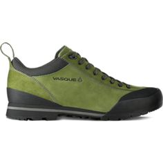 Perceptive Travel's Giveaway this August featuring a pair of Vasque Footwear Rift Hiking Shoes! Perfect way to wrap up the summer.