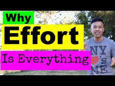 YouTube Effort, Everything, Things To Come, Relationship, Youtube, Relationships, Youtubers, Youtube Movies