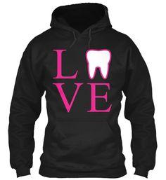 Limited Edition - Dental Love!