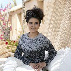 Fez - Kvinder - Annette Danielsen - Designere