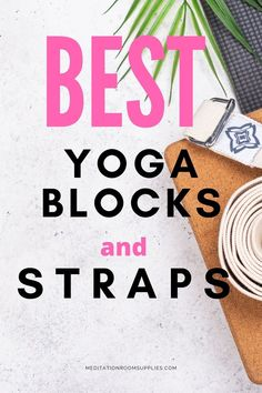 Must have yoga blocks for all yoga lovers,yoga block exercises, restorative yoga, yoga props, yoga block poses, yoga supplies #yoga #fitness #restorativeyoga #yogablock Restorative Yoga Sequence, Yoga Sequences, Mala Bracelet Diy, Yoga Room Decor, Outdoor Yoga, Yoga Block, Yoga Mat Bag, Yoga Poses For Beginners, Morning Yoga