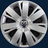 Buy Volkswagen securely online today at a great price. Volkswagen available today at Only Hubcaps.