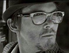 ~Norman~