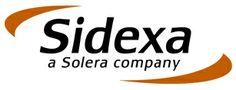 Sidexa, membre du groupe Solera, à 100% derrière le projet de Gaétan pour #muco2014!