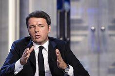 Renzi pede à oposição que pare de 'prejudicar' o país (foto: ANSA)