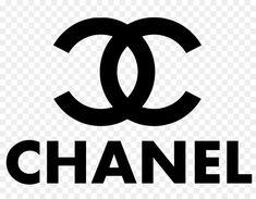 Chanel Logo, Art Chanel, Chanel Print, 5 Logo, Logo Branding, Logan, Letter Logo, Clipart, Logo Design