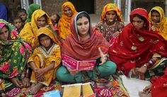 Investing in healthy lives. Now is the time for global leaders to redouble their commitments and give women and girls the ability to plan their lives and shape their futures. Family Planning, Pakistan News, Human Rights, Healthy Life, Goal, Investing, Community, Shape, London