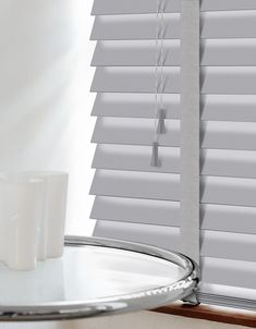 Crazy Tricks Can Change Your Life: Kitchen Blinds Vertical bedroom blinds moldings.Vertical Blinds For Windows kitchen blinds vertical. Patio Blinds, Diy Blinds, Outdoor Blinds, Bamboo Blinds, Fabric Blinds, Curtains With Blinds, Privacy Blinds, Blinds Ideas, Roman Blinds