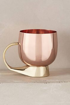 Mugs & Teacups - Dining & Entertaining - anthropologie.com