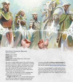 r/meowmagic catalogues the Meow Magic spells, enjoy! Dungeons And Dragons Rules, Dnd Dragons, Dungeons And Dragons Homebrew, Gerardo Gonzalez, Dnd Wizard, Character Art, Character Design, Dnd Classes, Dnd 5e Homebrew