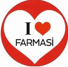 """Farmasi great make up - Loving Farmasi products """" Loving Farmasi products The Effective Pictures We Offer You About trend - Farmasi Cosmetics, Make Me Up, How To Make, Cosmetic Logo, Lululemon Logo, Beauty Makeup, Ukraine, Join, Skin Care"""