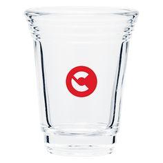 """Player"" Shot Glass 2oz Swag Ideas, Shot Glasses, Wedding Favours, Shots, Detail, Tableware, Cooking, Dinnerware, Wedding Keepsakes"