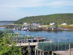 Tusket Islands, NS Discover Canada, Gone Fishing, Nova Scotia, Islands, Natural Beauty, Dolores Park, Scenery, Nature, Travel
