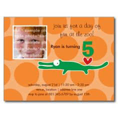 >>>This Deals          fatfatin Cartoon Alligator Kid Birthday Invitation Postcards           fatfatin Cartoon Alligator Kid Birthday Invitation Postcards online after you search a lot for where to buyShopping          fatfatin Cartoon Alligator Kid Birthday Invitation Postcards Review from...Cleck Hot Deals >>> http://www.zazzle.com/fatfatin_cartoon_alligator_kid_birthday_invitation_postcard-239988195125405559?rf=238627982471231924&zbar=1&tc=terrest