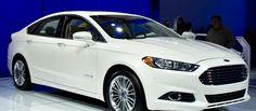 Volkswagen revela plano de investimento multibilionário em carros elétricos na China - EExpoNews