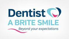 Dentist A Brite Smile