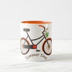 Cycling T Shirts, Biker Shirts, Golf T Shirts, Trucker Quotes, Biker Quotes, Biker Love, Biker Style, Harley Davidson Quotes, Motorcycle Couple