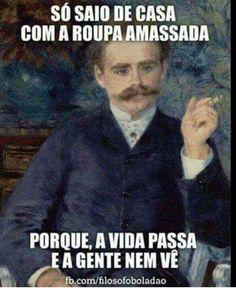 #sabedoria ;)