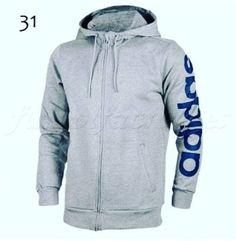 Imágenes Nike Jackets Chaquetas Y De 160 Mejores Bucaramanga S5wfwTq