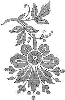 Творческий Суздаль: Уильям Моррис- 2 ( размышления)