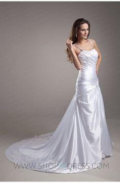 white dress #white #sexy #fashion