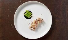 Bistronómika Chefs, Ibiza, Madrid Restaurants, Breakfast, Ethnic Recipes, Food, Homemade Pickles, In Season Produce, Restaurants