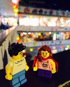 #인사동 #쌈지길 #LEGO #legocouple #legography #legostagram #toystagram #legotravellers #instalego #legophoto #legolife #legogram #legotour #travel  #traveler #minifigure #AFOL #bricknetwork #TLPLegoTraveller #brickcentral  #seoul #레고 #레고커플 #레고스타그램 #여행스타그램 #럽스타그램 by guimkimm