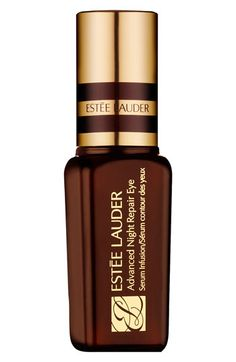 Estée Lauder 'Advanced Night Repair Eye' Serum Infusion available at #Nordstrom