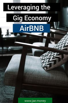 AirBNB has indeed been a massive boon to me. It has allowed to me increase my income, and it has taught me a lot about running a business, being a great host, and even how to maximize the use of my properties. In this day in age, where costs are running rampant and traditional rentals aren't as profitable, it's good to know that services like AirBNB provide better value. My Property, Good To Know, Age, Teaching, Traditional, Running, Business, Keep Running, Why I Run