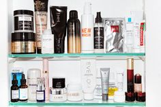 The Cut Editorial Director Stella Bugbee On Beauty   Into The Gloss