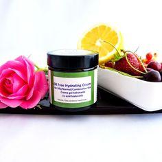 Organic Skin Care, Natural Skin Care, Candle Jars, Skincare, Cosmetics, Skincare Routine, Skins Uk, Skin Care, Asian Skincare