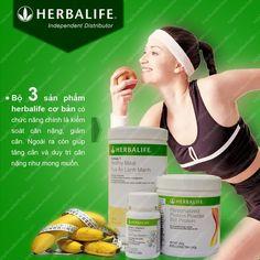 Thực phẩm chức năng herbalife chính hãng được phân phối bởi http://tapdoanherbalife.com/. Cảm kết giá rẻ và tốt nhất