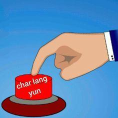 Filipino Funny, Filipino Memes, Filipino Words, Filipino Tattoos, Memes Pinoy, Memes Tagalog, Funny Twitter Headers, Twitter Header Photos, Funny Animal Memes
