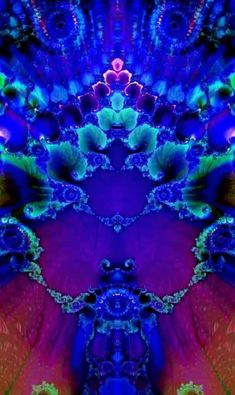 Beautiful Flowers Wallpapers, Pretty Wallpapers, Butterfly Wallpaper, Colorful Wallpaper, Trippy Iphone Wallpaper, Motion Wallpapers, Bright Colors Art, Trippy Pictures, Hippie Painting