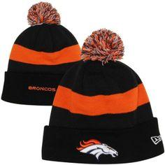 31 Best NFL wool hats images  b6dc9b0a8852